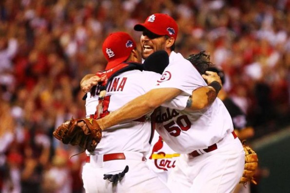 adam wainwright nlds