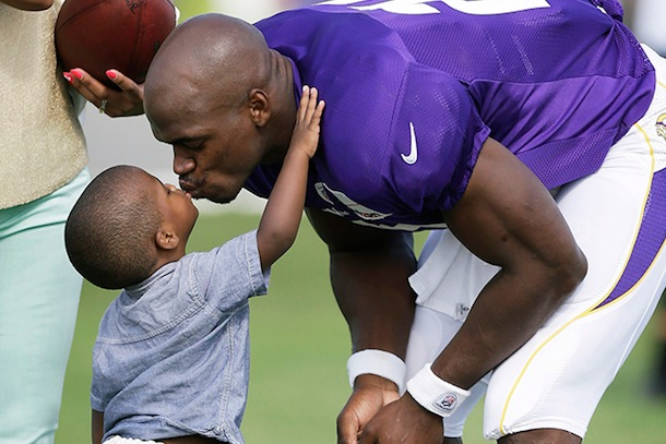 adrian-peterson-and-adrian-peterson-jr