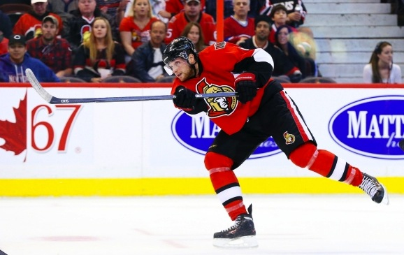 bobby ryan - athletes who changed their names