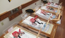 Pittsburgh Hospital Dresses Newborn Babies in Pirates Gear (Photos)