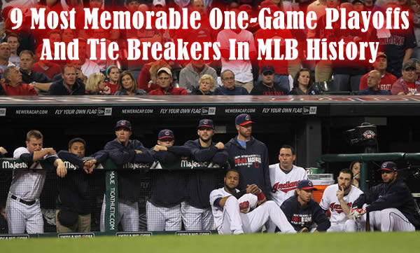 cleveland-indians-lose-one-game-playoff