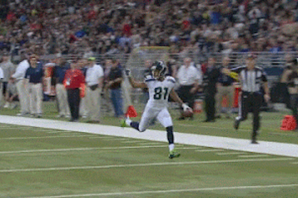 golden tate taunt