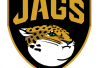 http://www.totalprosports.com/wp-content/uploads/2013/10/jacksonville-jaguars-411x400.png