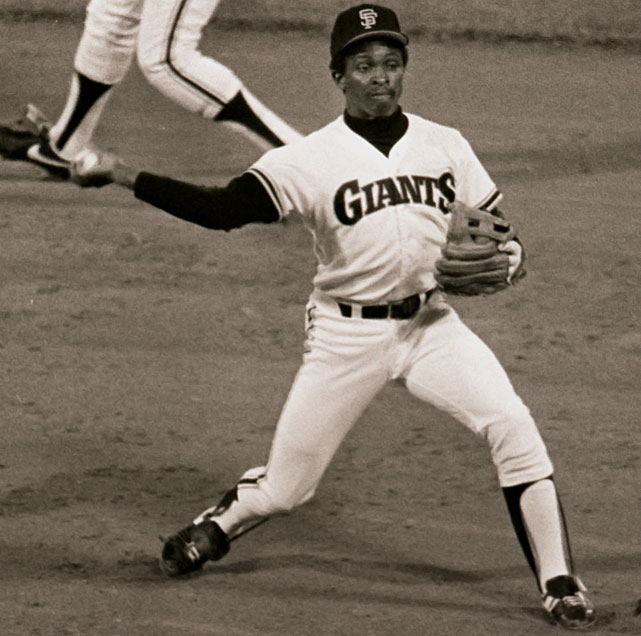 jose uribe - athletes who changed their names