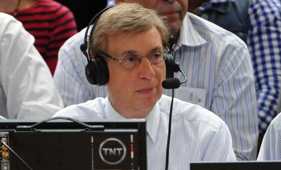 marv albert - athletes sports personalities caught with prostitutes