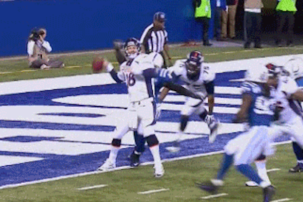 mathis sacks peyton manning