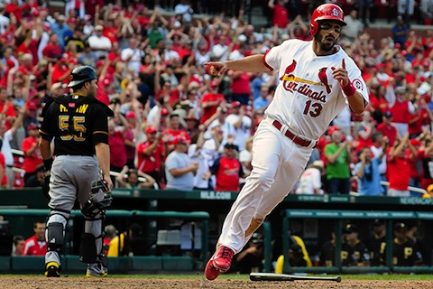 matt-carpenter-players-to-watch-mlb-postseason-2013-playoffs