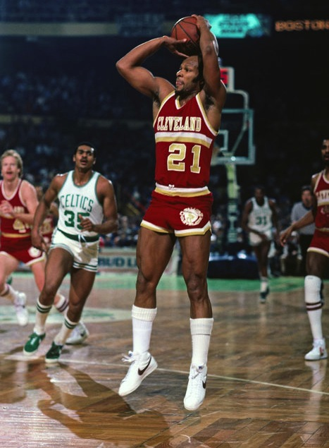 world-b-free-athletes-who-changed-their-names