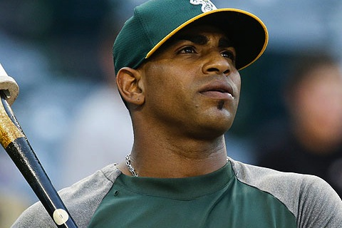 yoenis-cespedes-players-to-watch-mlb-postseason-2013-playoffs