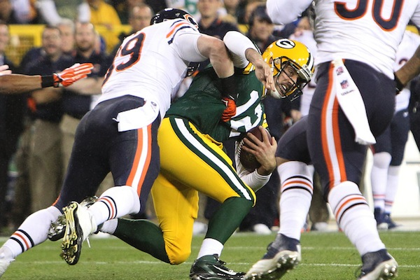 1-aaron-rodgers-injury-biggest-nfl-injuries-2013