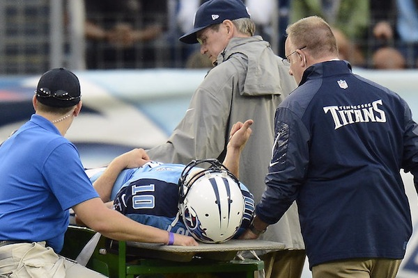 10-jake-locker-injury-biggest-nfl-injuries-2013
