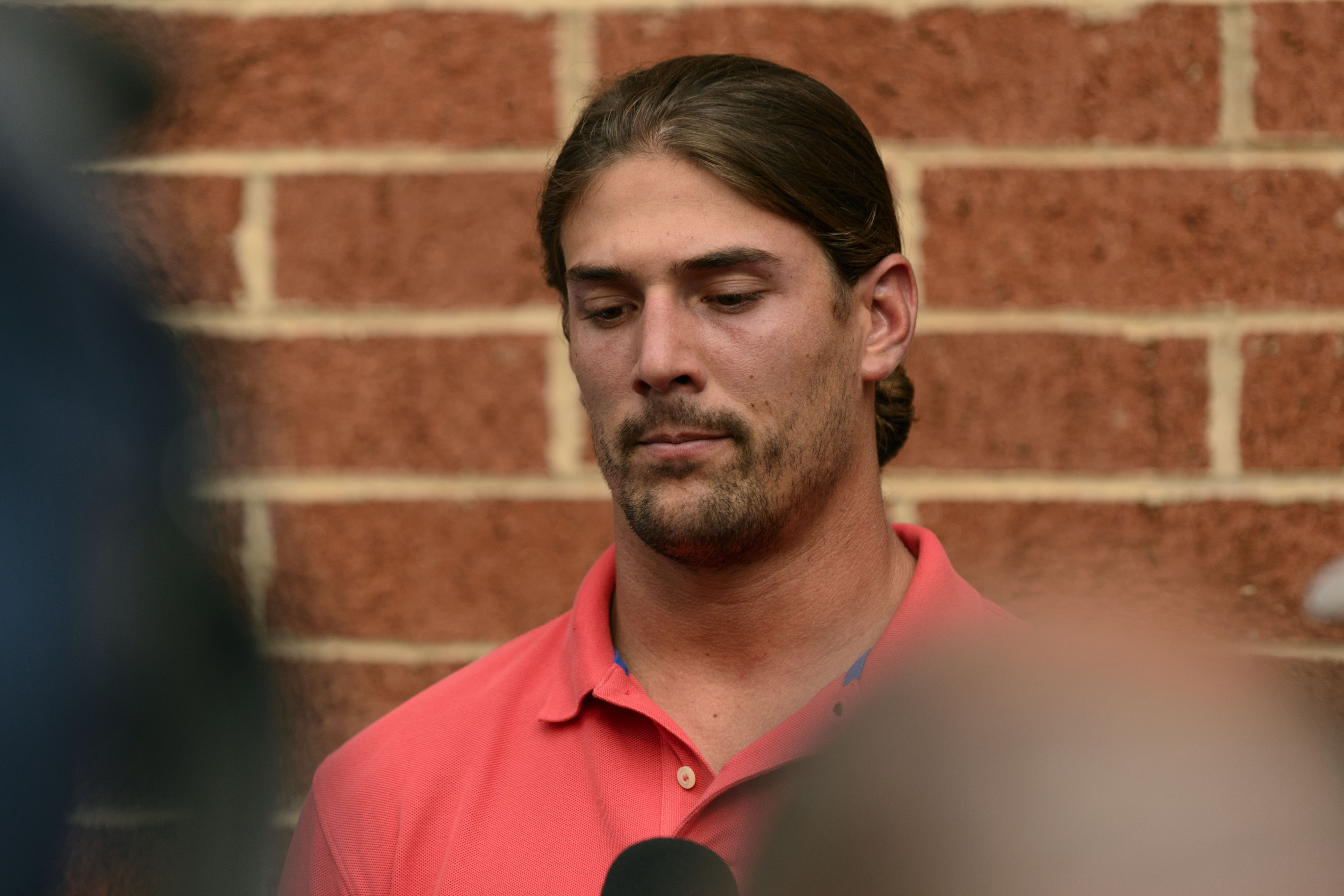 10-riley-cooper-sports-racists-racism-in-sports
