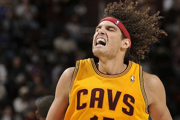 12-Anderson-Varejao-hair-great-ridiculous-nba-haircuts
