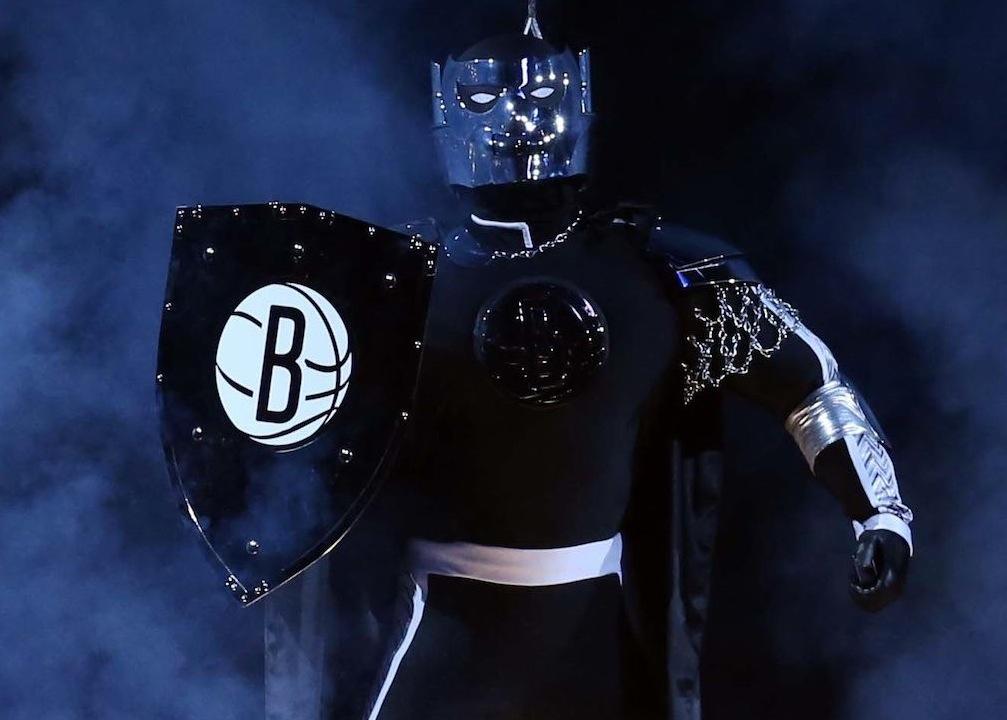 2-brooklyn-knight-creepy-nba-mascots