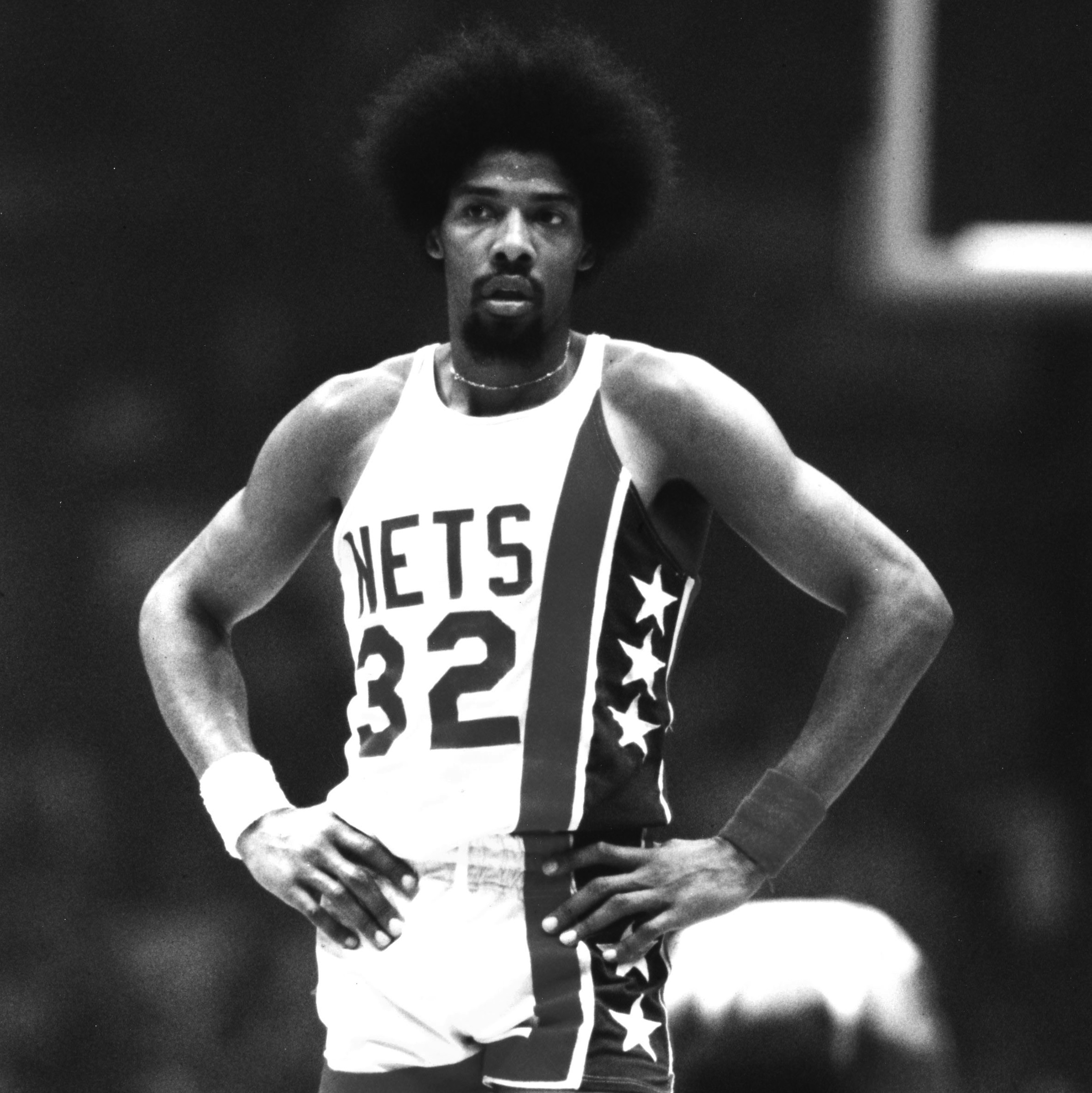 the 30 most iconic hairdos in nba history total pro sports