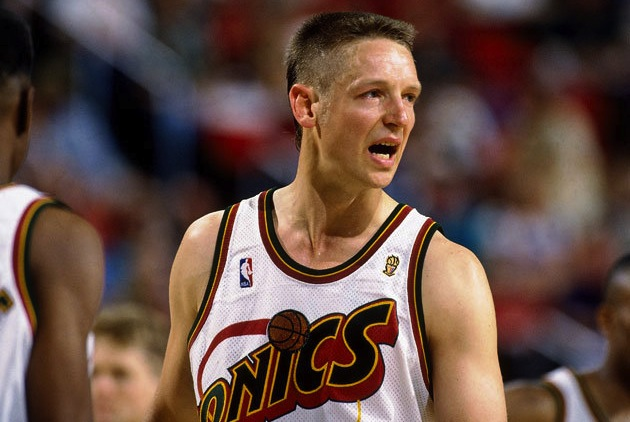 20 detlef schrempf flat top - great ridiculous nba haircuts