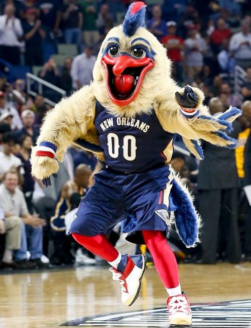 3-pierre-the-pelican-new-orleans-pelicans-creepy-nba-mascots