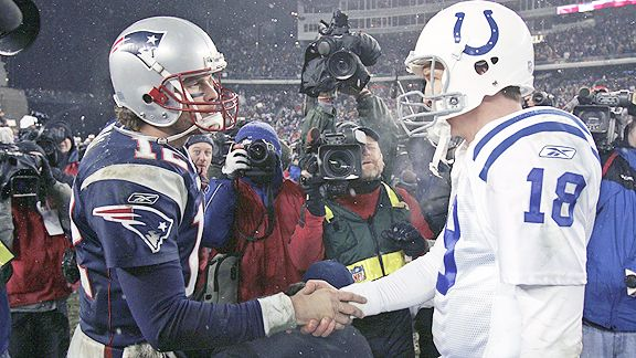 4 manning brady rivalry