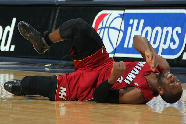 5-dwyane-wade-injury-miami-heat-decline