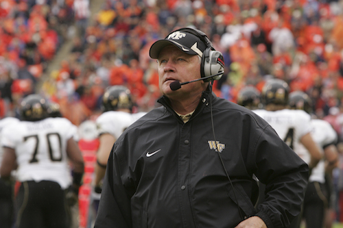 5-jim-grobe-wake-forest-overpaid-coaches-college-football