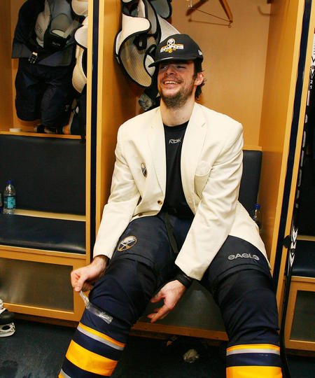 7-sabres-white-player-of-the-game-jacket