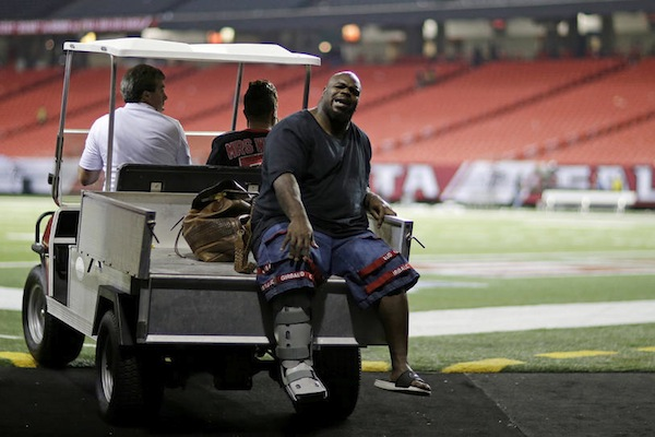 8-vince-wilfork-injury-biggest-nfl-injuries-2013