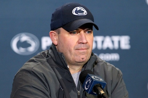 9-bill-obrien-overpaid-coaches-college-football