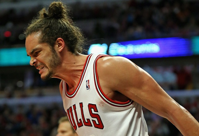 9-joakim-noah-bun-great-ridiculous-nba-haircuts