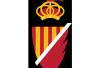 http://www.totalprosports.com/wp-content/uploads/2013/11/Arizona-Cardinals-FC.png