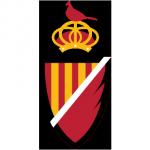 Arizona Cardinals FC