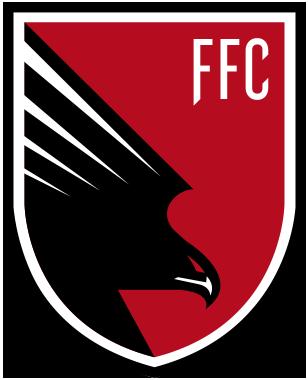 Atlanta Falcons FC