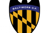 http://www.totalprosports.com/wp-content/uploads/2013/11/Baltimore-Ravens-FC.png