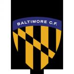 Baltimore Ravens FC
