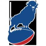 Buffalo Bills FC