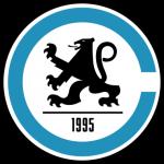 Carolina Panthers FC