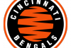 http://www.totalprosports.com/wp-content/uploads/2013/11/Cincinnati-Bengals-FC.png