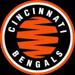 Cincinnati Bengals FC