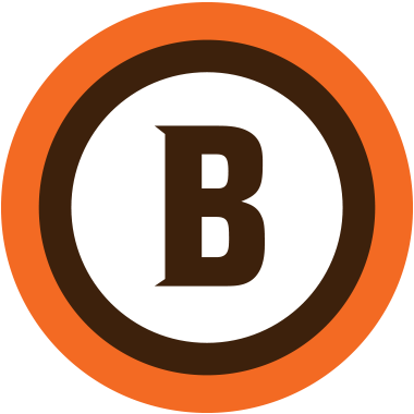 Cleveland Browns FC