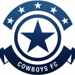 Dallas Cowboys FC