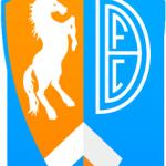 Denver Broncos FC