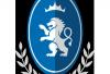 http://www.totalprosports.com/wp-content/uploads/2013/11/Detroit-Lions-FC.png