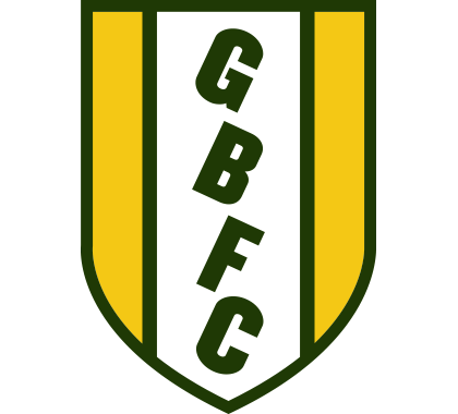 Green Bay Packers FC