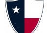 http://www.totalprosports.com/wp-content/uploads/2013/11/Houston-Texans-FC.png