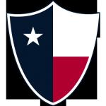 Houston Texans FC