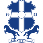 Indianapolis Colts FC
