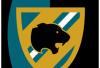 http://www.totalprosports.com/wp-content/uploads/2013/11/Jacksonville-Jaguars-FC.png