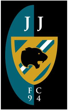Jacksonville Jaguars FC
