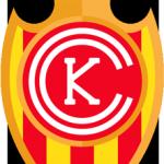 Kansas City Chiefs FC