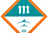 http://www.totalprosports.com/wp-content/uploads/2013/11/Miami-Dolphins-FC.png