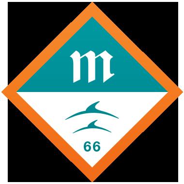 Miami Dolphins FC